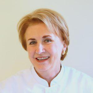 Monica Nusfelean